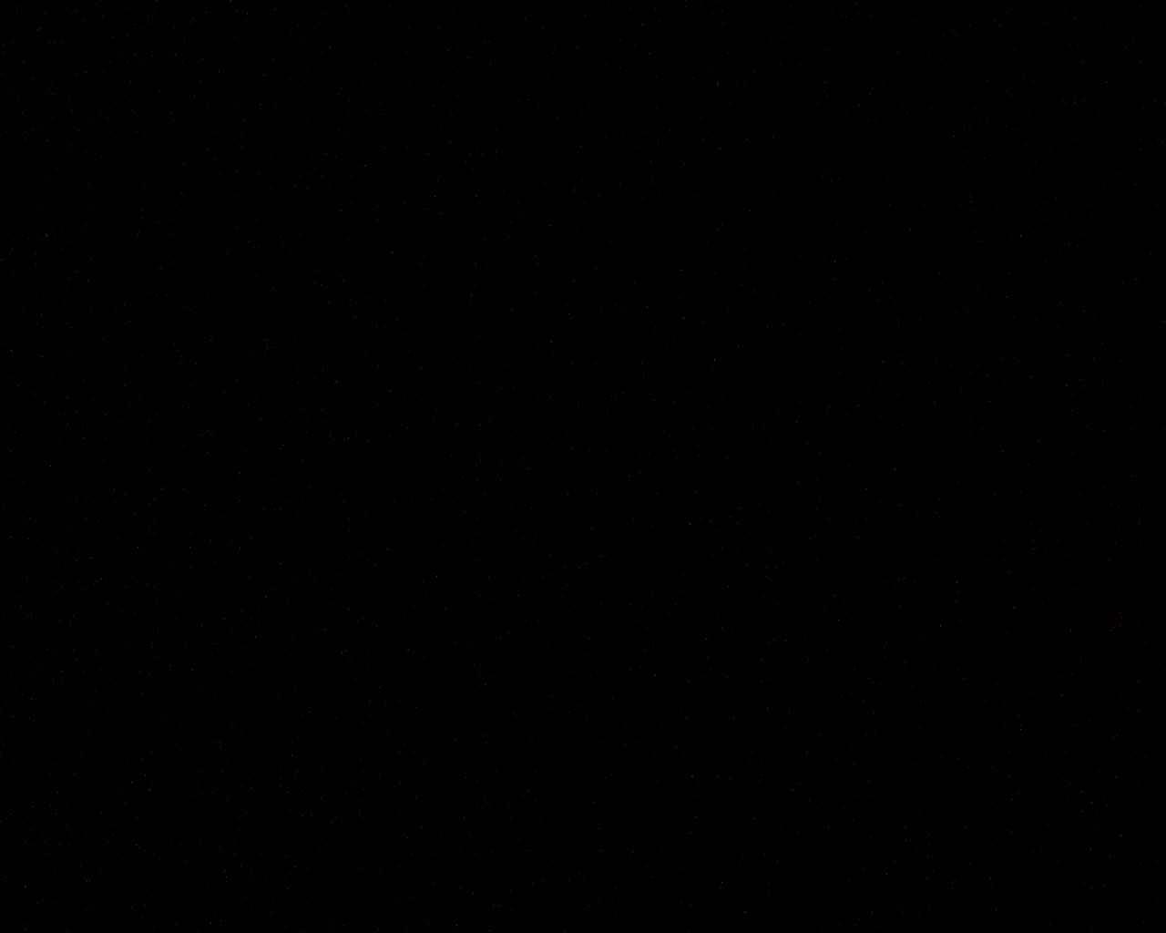 富士山ライブカメラ(西湖・樹海)