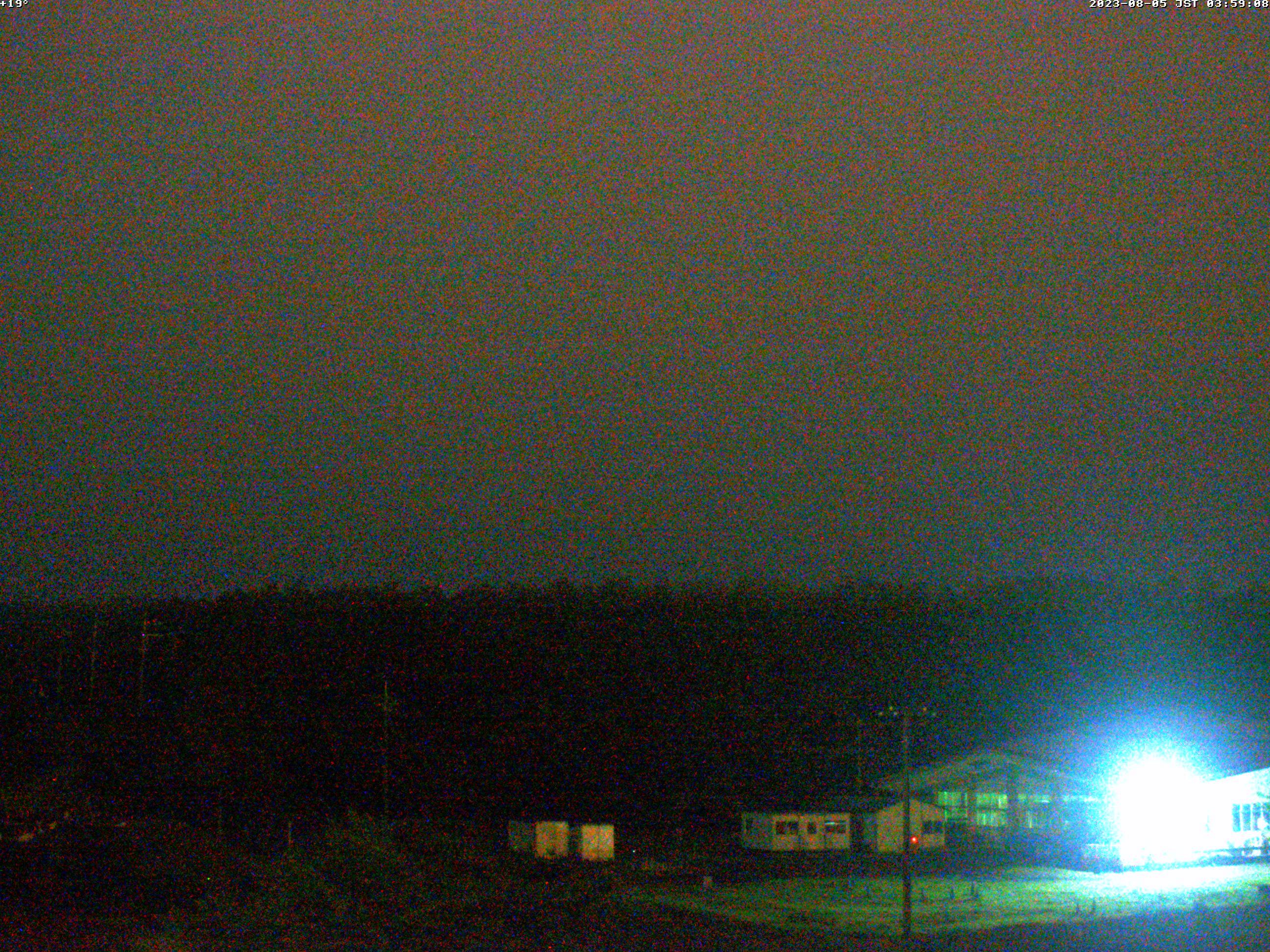 富士教育訓練センター-朝霧高原富士山ライブ