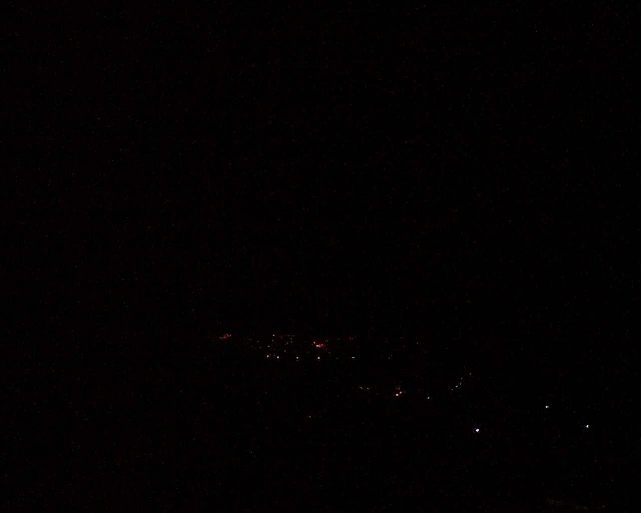 富士山ライブカメラ-河口湖大石高台