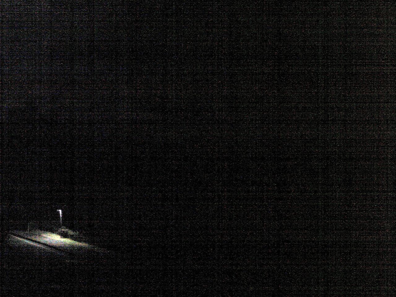 富士山ライブカメラ-精進湖子抱き富士